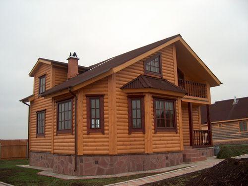 dom_iz_brusa_snarzhi_i_vnutri_02