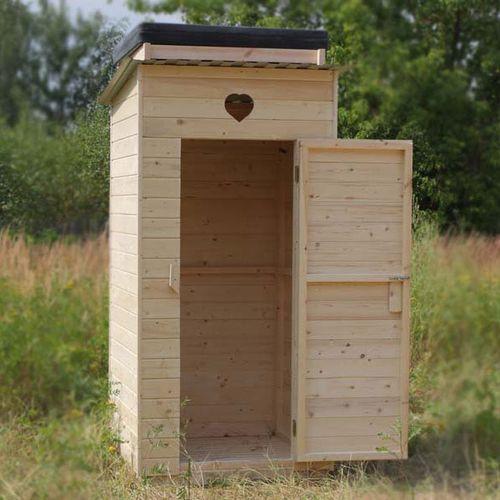 tualet_iz_brusa_na_dache_06