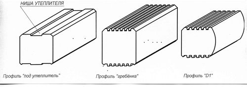 varianty_razmerov_brusa_5_metrov_dlinoj_2