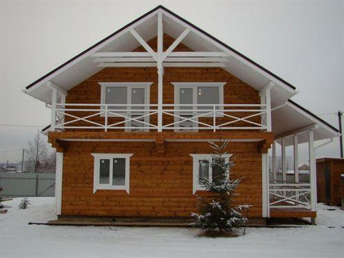 osnovnye_etapy_stroitelstva_odnoetazhnyx_domov_8